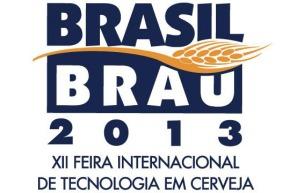 Brasil Brau 2013
