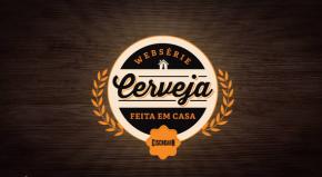 Webserie Eisenbahn Cerveja Feita Em Casa