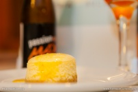 Cerveja Lambic Passion Max