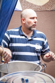Gustavo Danhone, Cervejaria Lund
