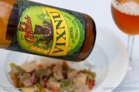 Cerveja Colorado Vixnu