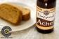 Cerveja Trappist Achel