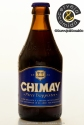 Cerveja Chimay Blue Peres Trappistes