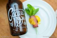 Cerveja Bodebrown Cacau IPA