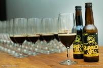 Cerveja Brewdog Paradox Jura